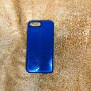 iPhone 7plus, iPhone 8plus case